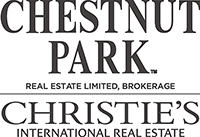 Fionna Barrington Real Estate Logo